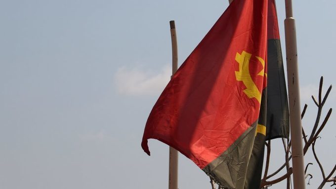 Activists in Angola continue to face repression for online and offline activities ·