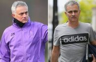 Adidas 'give special treatment' to Jose Mourinho and will not dump him as ambassador | Daily -