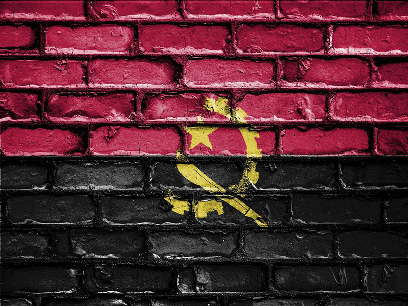 Angola housing credit can boost construction industry –