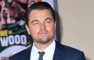 Brazil President Blames Leonardo DiCaprio for Amazon Rainforest Fires | Hollywood Reporter -