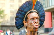 Brazil tribe wins fight against luxury hotel resort -