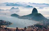 Enterprise Rent-A-Car Launches Operations in Brazil -