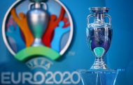 Euro 2020 fixtures: Full schedule, groups, dates and venues -
