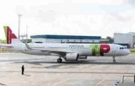 Fast-growing TAP Air Portugal adds new routes from Boston, Montreal -