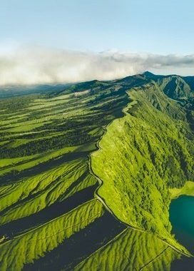 How to Explore the Azores, Island by Island -