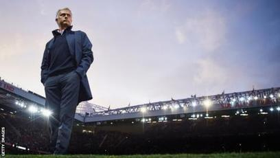 Jose Mourinho in numbers: Are Tottenham getting the 'Special One' or a fading force? -