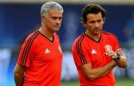 Jose Mourinho will NOT recruit trusted allies Rui Faria, Silvio Louro at Tottenham   Daily -