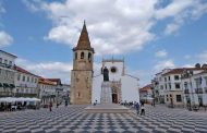 Portugal: Tomar, the town the tourists haven't discovered yet -