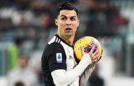 Ronaldo's fitness and attitude both under the spotlight | IOL -