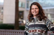 San Diego engineering Luso-American whiz chosen to be a Rhodes Scholar - The San Diego Union Tribune -