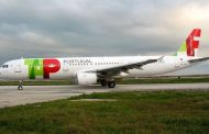 "TAP Air Portugal pilots ""intelligent seating"" –"