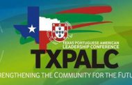 Texas Portuguese-American Leadership Conference -