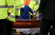 Everton confirm severity of Andre Gomes injury with Portuguese to undergo surgery on Monday - Mirror Online -