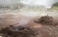 BBC - Travel - The Portuguese stew cooked in the ground -
