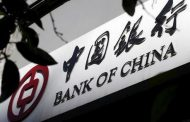 Bank of China intends to have presence in all Portuguese-speaking countries –