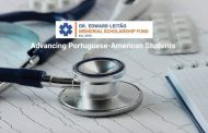 Dr. Edward Leitão Fund Offers Scholarships to Portuguese-American Students Pursuing Medicine and other Health Careers -