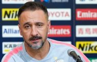 Everton blow as Vitor Pereira rules himself out of vacant manager's job -