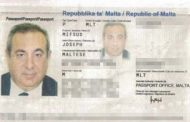 Joseph Mifsud: Elusive Maltese Professor's Passport And Wallet Found In Portugal -