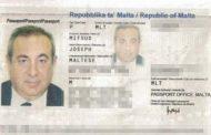 Joseph Mifsud: Elusive Maltese Professor's Passport And Wallet Found In Portugal -