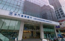 Luso International Banking authorized to establish branch in Hangzhou -