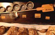 Museu do Pão – Seia, Portugal - Gastro Obscura -