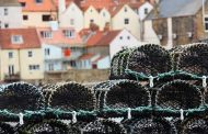 New England Fishermen Losing Jobs Due To Climate - study - North Atlantic Oscillation - at the Azores and near Iceland -