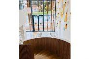 New hotel elevates Lisbon's Aroeira Resort -