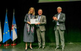 The Azores – World' First EarthCheck Certified Archipelago - Sustainable Destination -