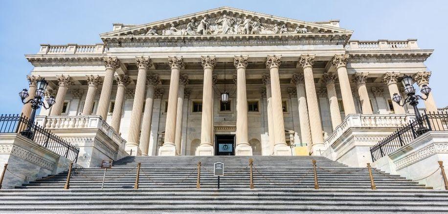 U.S. House of Representatives approves business visa for Portuguese citizens -