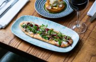 Vindaloo Gets The Portuguese Touch At This Covent Garden Restaurant -