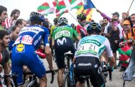 Vuelta 2020 to include Angliru, Tourmalet, stages in Portugal and Netherlands –