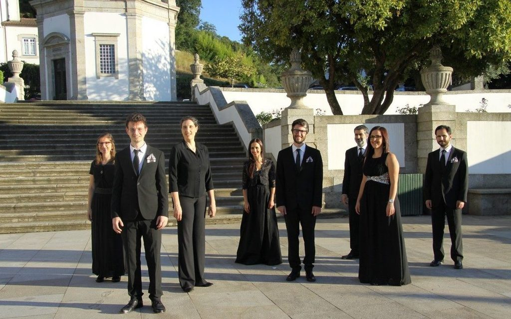 18 new Lobo choral works discovered in archives across the world -