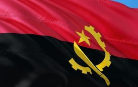 Angola: Islamic Community Denies Persecution By Angolan State -