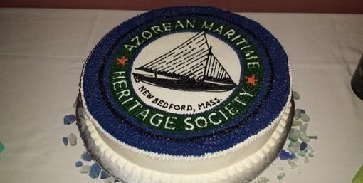 Azorean Maritime Heritage Society to host scholarship fundraiser dinner/dance –