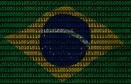 Brazil is emerging as a world-class AI innovation hub -
