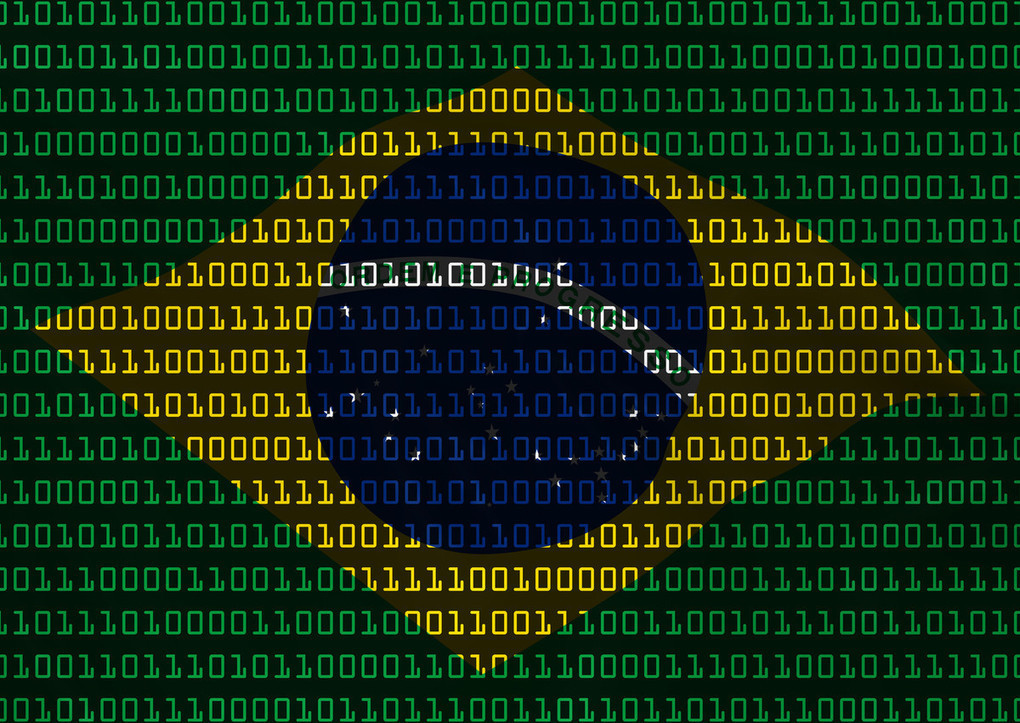 Brazil is emerging as a world-class AI innovation hub -