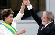 Brazilian Documentary 'The Edge of Democracy' Nominated for Oscar -