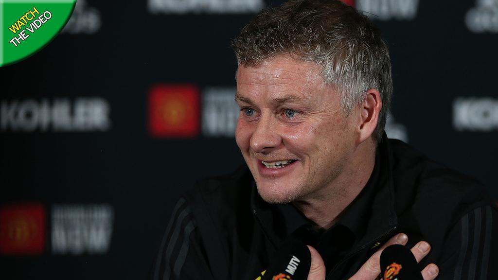 Bruno Fernandes transfer talks 'being held in Man Utd offices' ahead of January deal - Mirror Online -