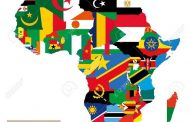 How African countries left their European colonisers -