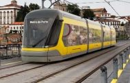 Metro do Porto to add support for contactless payments •