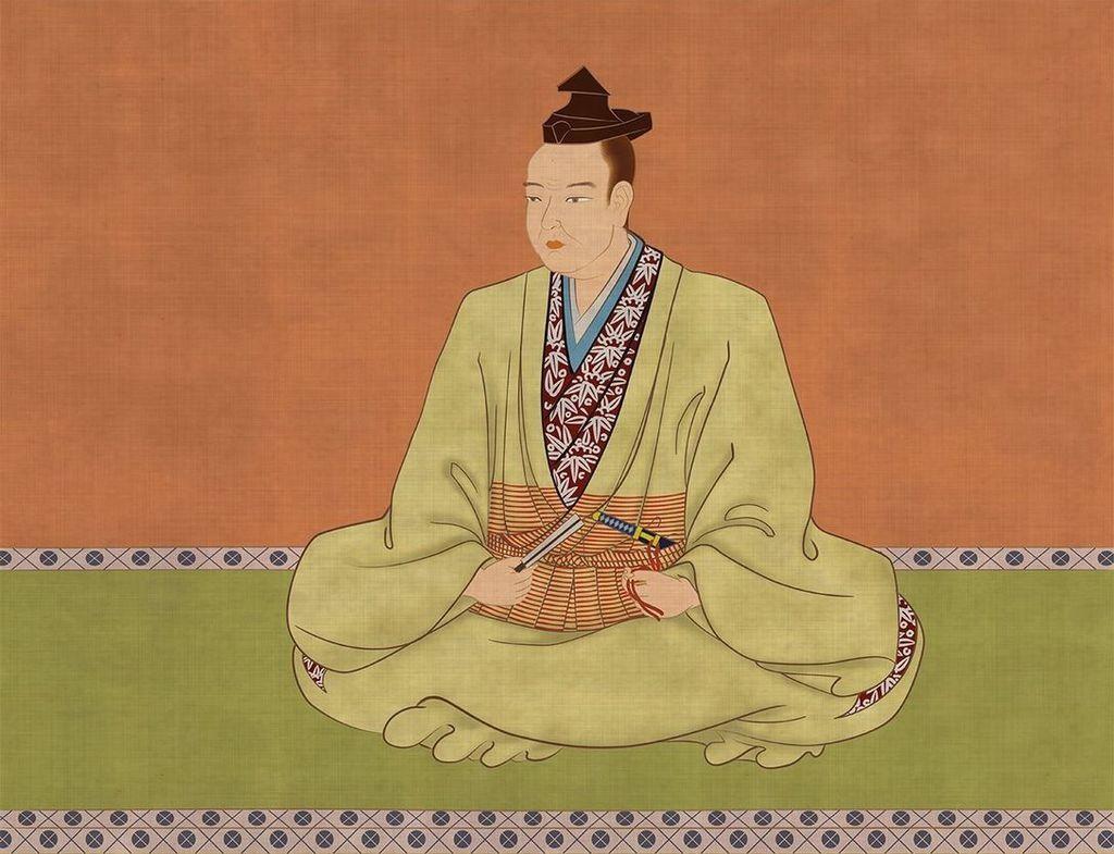 Oda Nobunaga and the Struggle to Unify Japan |