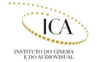 Portugal's ICA announces its 2020 activity plan - Cineuropa -