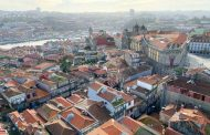Portugal Highlights in 17 Photos -