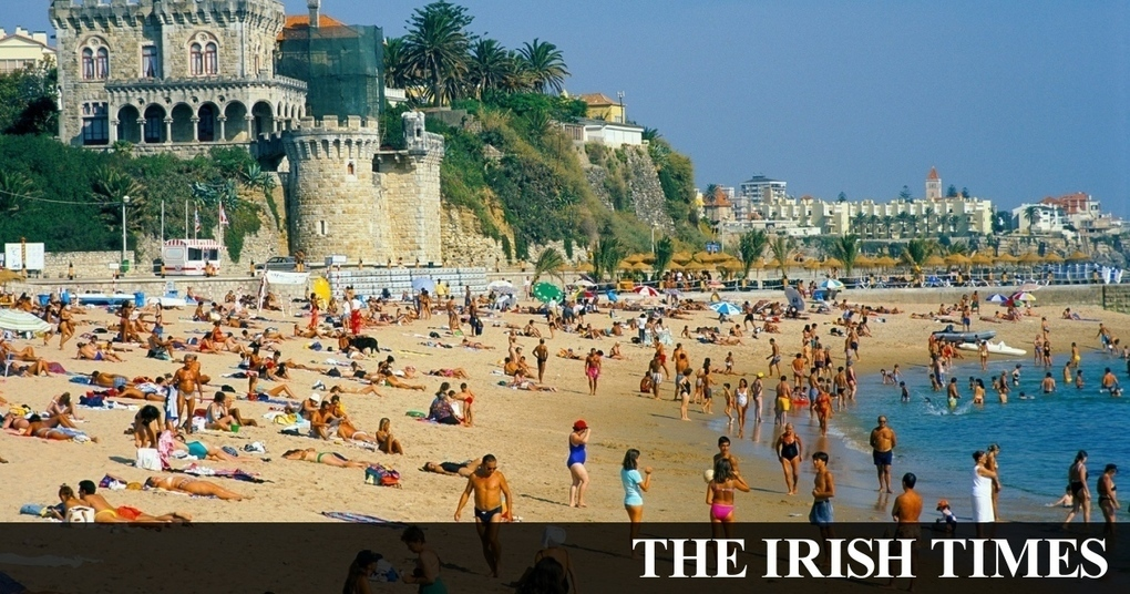 Portugal set to curb tax breaks for wealthy foreigners -