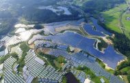 Portuguese Oil Firm Galp Becomes Major Solar Energy Player With 2.9GW Deal -