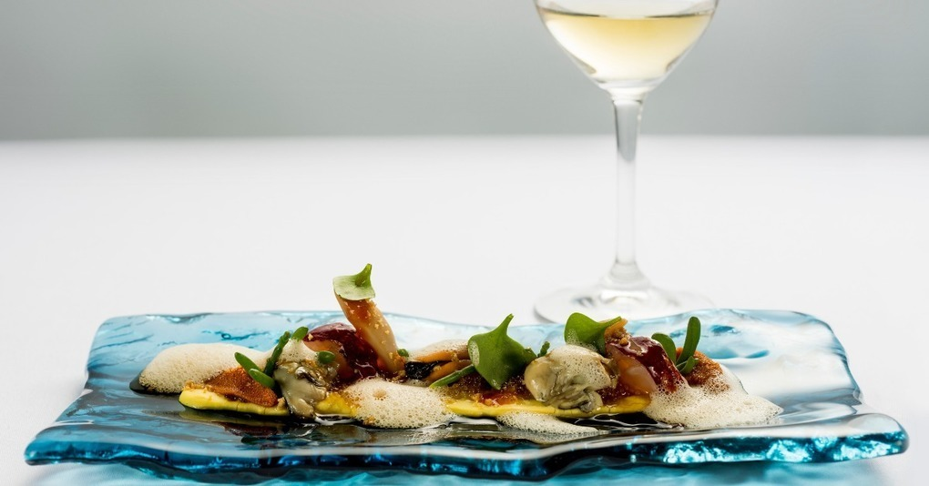 The Best Pairing of Wine with Portuguese Cuisine -