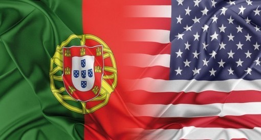 The Ferreira-Mendes Portuguese-American Archives launch new publication examining citizenship –
