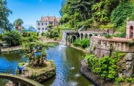 Why Madeira Is Portugal's Best-Kept Secret -