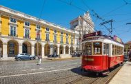 10 promising Portugal-based startups to watch in 2020 | EU-Startups -