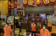 Coronavirus: Why Macao's casinos support first-ever shutdown -